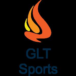 GLT Sports