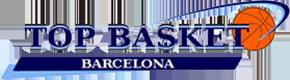 Top Basket Barcelona