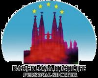 Barcelona Highlife