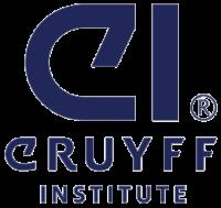 Cruyff Institute