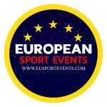 European Sport Events