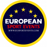 European Sport Events