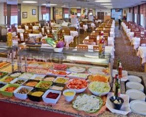 Balmes-restaurant1-300x240