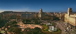 Catalunya Barcelona1 tango7174