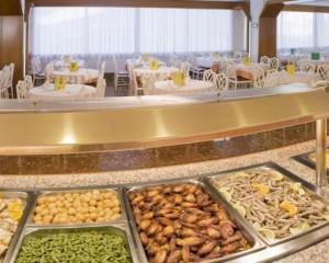 Hotel-Balmes-restaurant2-300x240