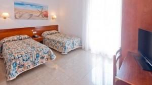Hotel-Calella4