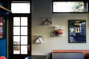 sport-house-pared